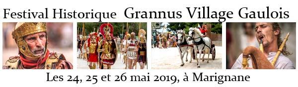 grannus_village_gaulois_marignane_fetes-historiques-2019_PACA