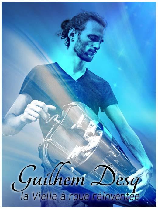 guilhem_desq_vieille-a_roue_folk_rock_musique_instrument-medieval