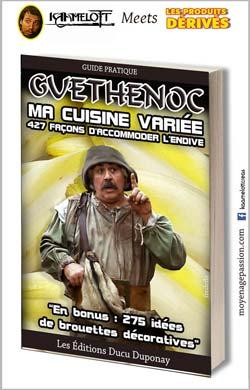 kaamelott_pecore_guethenoc_serge-papagalli_detournement_humour_serie-tv-s
