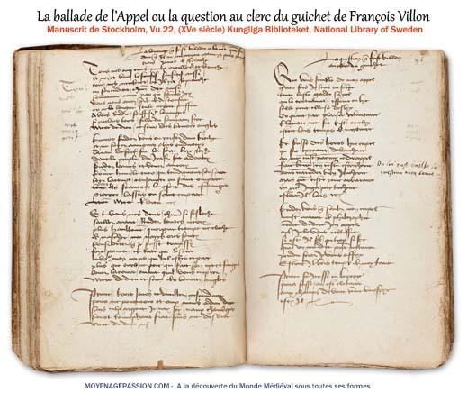 manuscrit-stockholm_vu-22_villon_ballade-medievale-s
