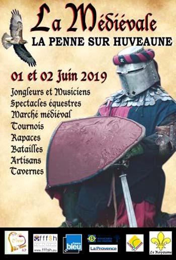 medievale_tournoi_marche_animetions_La-Penne-sur-Huveaune_Provence-Alpes-Cote-d-Azur