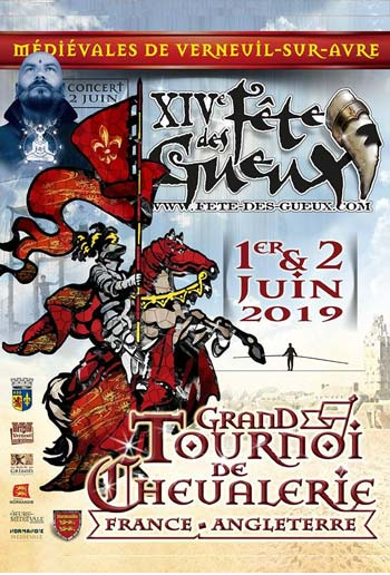 medievales-2019_Normandie_Fetes-des-gueux_villeneuve-sur-Avre_tournoi-animations