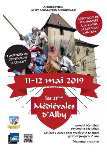 -medievales-2019_alby-sur-cheran_haute-savoie_Auvergne-rhone-alpes_marche-animations-tournoi-chevalerie