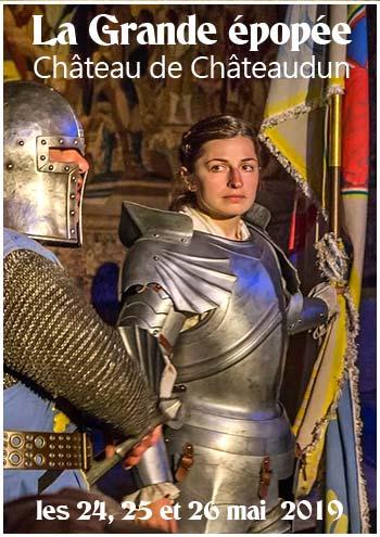 spectacle-historique_animations-medievales_johanniques_chateau-chateaudun_val-de-loire