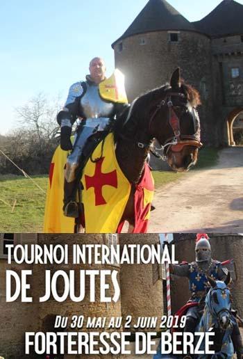 tournoi_joutes_animations-medievales_forteresse-de-berze_Bourgogne-franche-comte