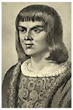 Alain-chartier_poete_auteur-medieval_moyen-age_XVe-siecle