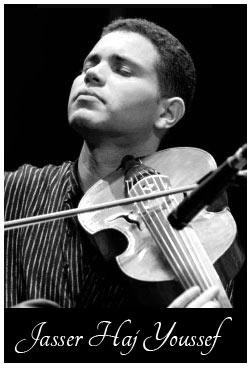 Jasser-Haj-Youssef-musique-medievale-orient-des-troubadours