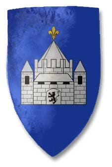 Provins_armoirie_ecu_blason_fetes-medievales