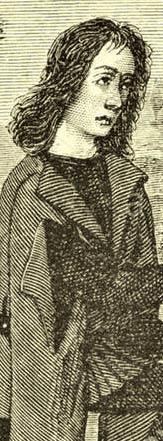 alain-chartier_moyen-Age-tardif_XVe-siecle_poesie-morale-satirique-medievale