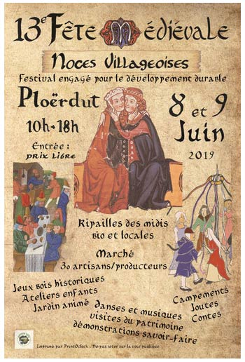 animations-medievales_Ploerdut_Morbihan-Bretagne_campement-medieval_marche_joute
