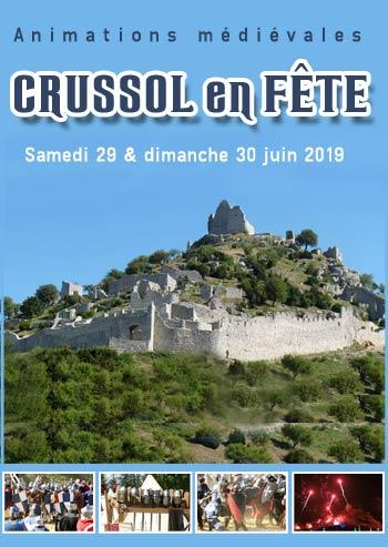 animations-medievales_crussol-en-fête-2019-ardeche_auvergne-rhone-alpes