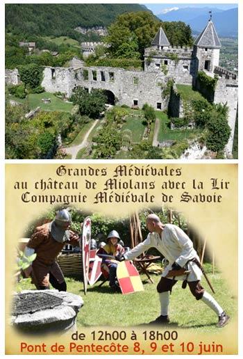 animations_medievales-chateau-de-Miolans_Savoie_Auvergne-Rhone-Alpes