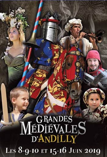 animations_medievales_andilly_savoie_2019