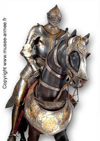 armure_francois-1er_reconstitution-historique-histoire-vivante_guerres-italie