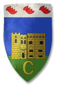 blason_armoirie_ecu_Crest_Drome_Auvergne_Rhone-Alpes