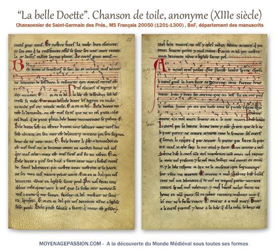chanson-de-toile-belle-doette-musiques-medievales_moyen-age-central_s
