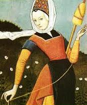 chanson-medievale_chanson-de-toile_troubadour_moyen-age