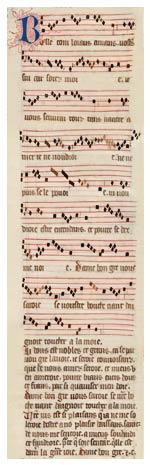 chanson_medievale_courtoise_moyen-age_jeannot-lescurel-trouvere_s