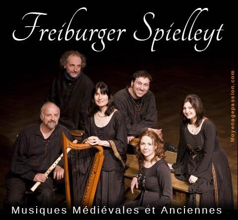 ensemble-medieval_musique_ancienne-moyen-Age_Freiburger-Spielleyt