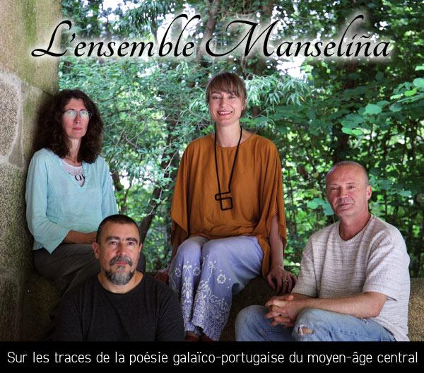 ensemble_medieval_manseliña_chanson-poesie-medievale_troubadours-galaïco-portugais_moyen-age-central