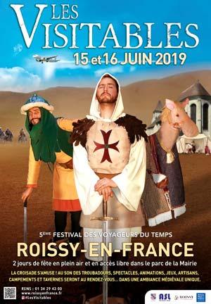 festival_medieval-fantastique_visitables-2019_roissy-moyen-age-festif