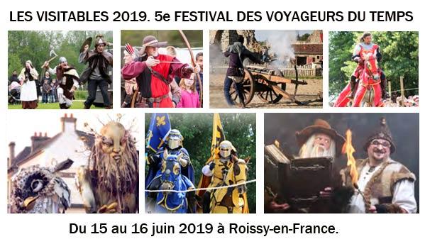 festival_visitables-2019_fete-medievale_animations-moyen-Age-fantastique_roissy-en-france