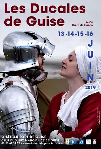 fete-animations-medievales_les-ducales-guise-haut-de-france