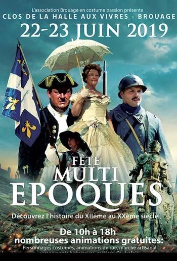 fete-historique-2019-brouage-Hiers-Charente-Maritime