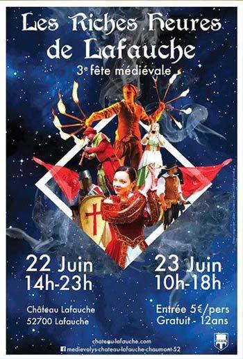 fete-medievale-2019-lafauche-Haute-Marne-Grand-Est