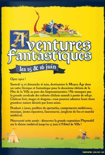 fete-medievale-2019_Clichy_aventures-fantastiques-moyen-age-festif