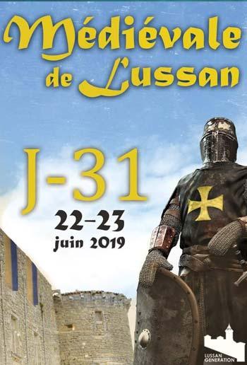 fete-medievale-Lussan-Gard-Occitanie-animation-marche-moyen-age-festif