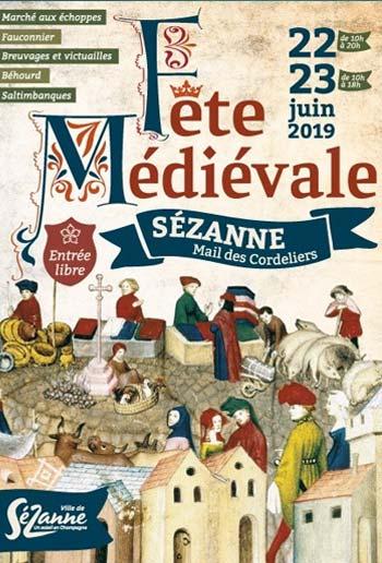 fete-medievale-marche-artisans-Sezanne-Marne--Grand-Est