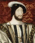 guerre-d-italie-francois-1er_expedition-transalpine_histoire-vivante-moyen-age-tardif