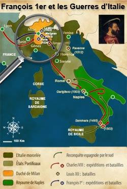 histoire-medievale_guerre-d-italie-françois-1er_reconstitutions-historiques-s