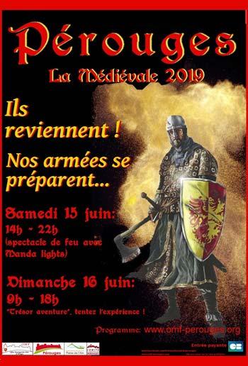 la-medievale-2019-Perouges_Auvergne-rhone-alpes