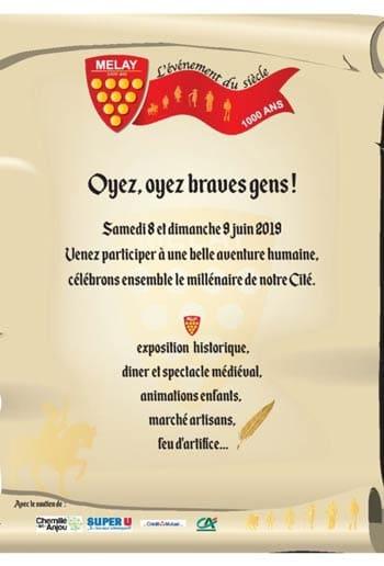 medievale-de-melay_marche-animations_Saône-et-Loire_Bourgogne-Franche-Comté