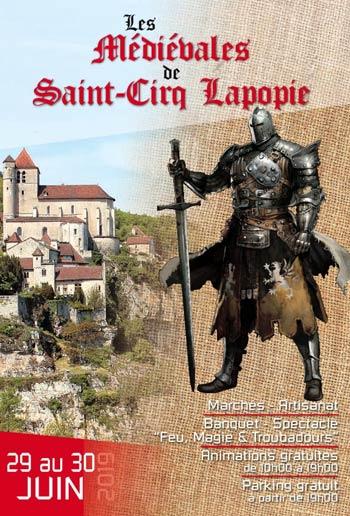 medievales-2019-Saint-Cirq-Lapopie-Lot-Occitanie