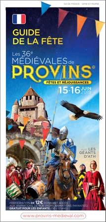 medievales-de-provins-2019_fete-medievale_Ile-de-France_animations-moyen-age