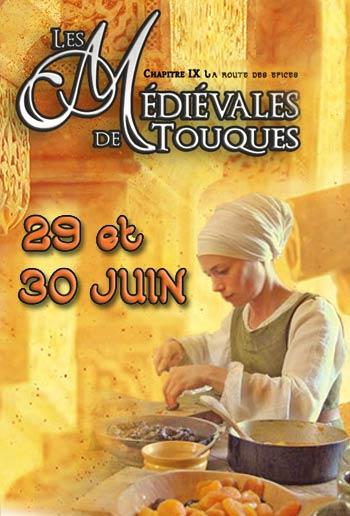 medievales-de-touques-2019-calvados-Normandie
