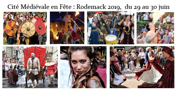 medievales_animations-fete-Rodemack-2019-Lorraine-Grand-Est