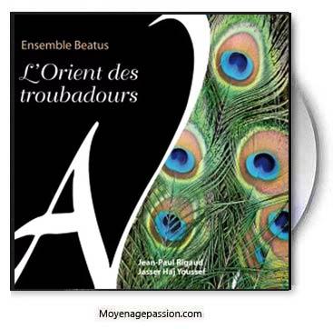 musiques_medievales_amour-courtois-ensemble-beatus-album-orient-des-troubadours-moyen-age-central