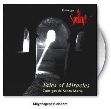 musiques_medievales_culte-marial-cantigas-de-santa-maria-album--ensemble-Spielleyt-moyen-age-central