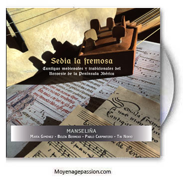 musiques_medievales_troubadours-galaico-portugais_album_manseliña_ensemble-medieval-espagnol
