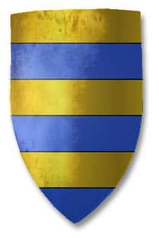 rodemack-blason-ecu-armoirie