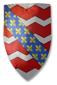 roissy-en-France_armoirie_ecu_blason_fete-medievale