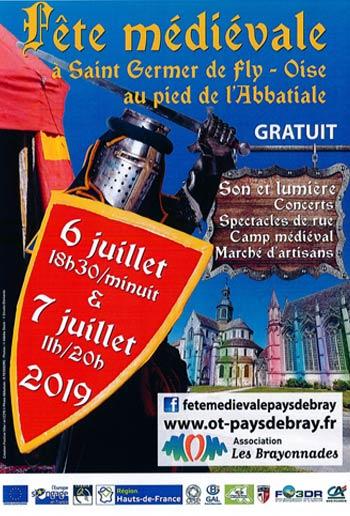 animations-medievales-2019-Saint-Germer-de-Fly-Oise-Hauts-de-France