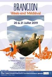 animations-medievales-juillet-2019-Martailly-lès-Brançion-Bourgogne-Franche-Comté_s