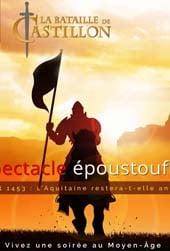 bataille-de-castillon-2019-spectacle-historique-animations-moyen-age-Gironde-Nouvelle-Aquitaine_s