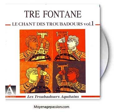 chanson-musique-medievale-troubadours-occitan-medieval-tre-fontane