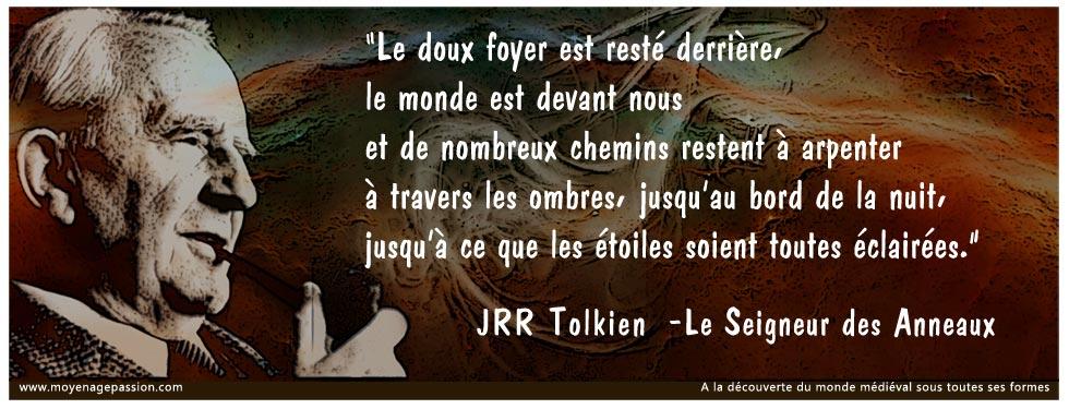 citation-JRR-tolkien-monde-medieval-fantastique-seigneur-des-anneaux